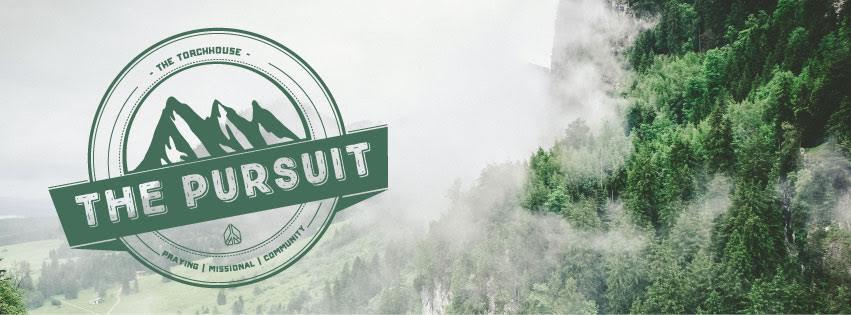 thepursuit