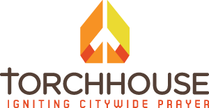 The Torchhouse