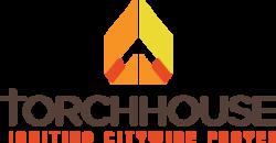 The Torchhouse